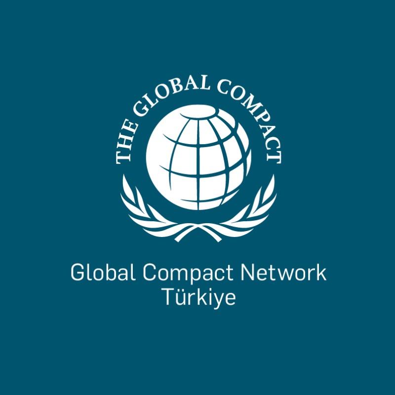 GCTR-logobeyaz