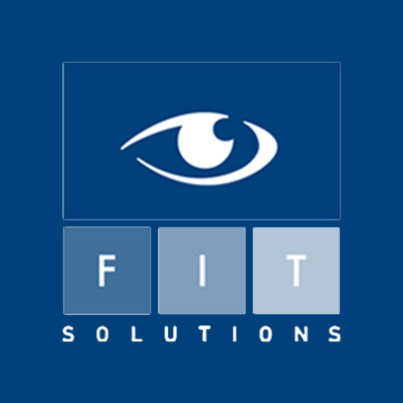 fit_1