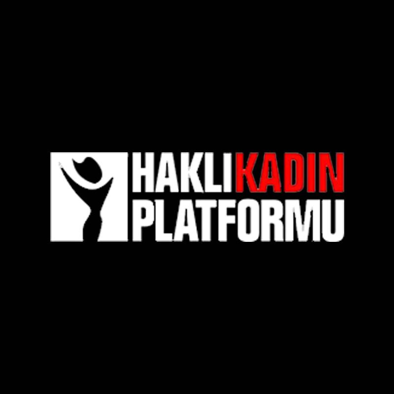 haklikadin_1