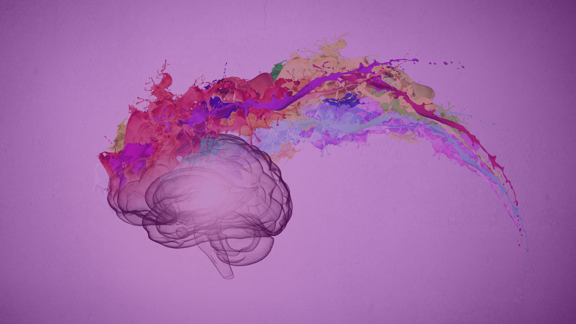 Güçlü içerik; bilgi birikimi, yaratıcılık ve strateji gerektirir.