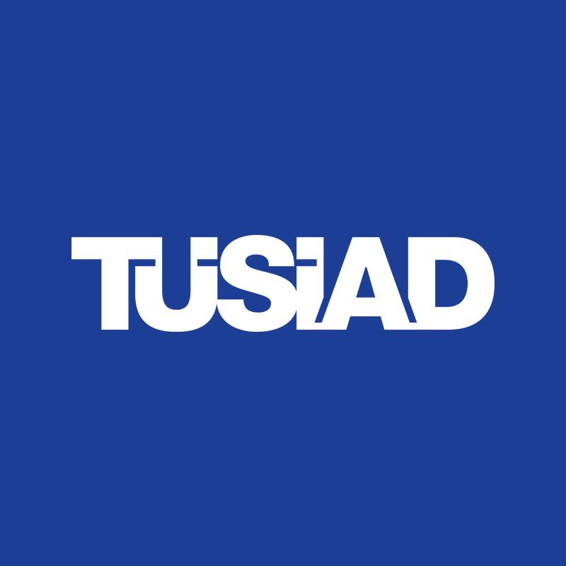 tusiad_1