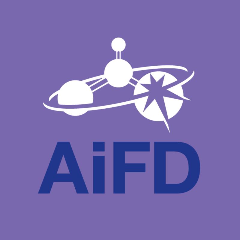 aifd-logo