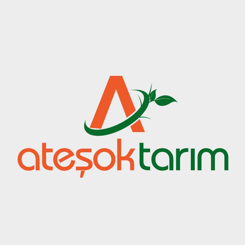 atesoktarim-logo