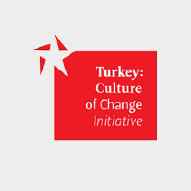 tcci-logo